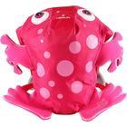 Littlelife Frog