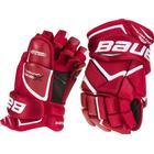 Bauer Vapor X900 Sr Gloves