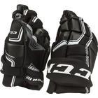 CCM Quicklite 290 Sr Gloves