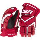 Bauer Vapor X900 Jr Gloves