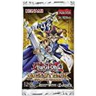"Yu-Gi-Oh! 14011-S ""Duelist Rivals Of The Pharaoh Booster Packet"" Toy"