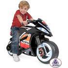 Injusa Repsol Superbike