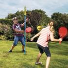 Swingball Original Swingball