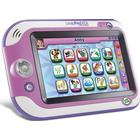 LeapFrog LeapPad Ultra XDi Learning Tablet - Pink