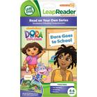 LeapFrog LeapReader Software - Dora the Explorer