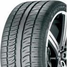 Pirelli Scorpion Zero Asimmetrico 255/55 R17 104V MO