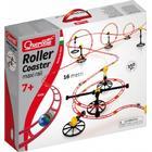Quercetti Roller Coaster 6435