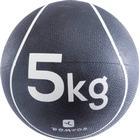 Domyos Medicin Ball 5kg