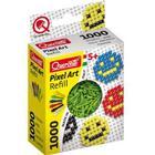 Quercetti Pixel Art Green 2480