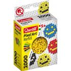 Quercetti Pixel Art Yellow 2476