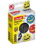 Quercetti Pixel Art Black 2478