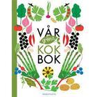 Vår gröna kokbok (Inbunden, 2014)