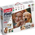 Quercetti Pixel Photo 16 0842