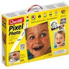 Quercetti Pixel Photo 4 0804