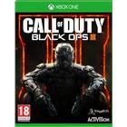 711 Call of Duty: Black Ops III (Xbox One)