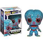Funko Pop! Movies Universal Monsters Metaluna mutant