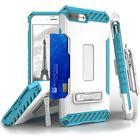 Beyond Cell Tri Shield Kombo Case (iPhone 7 Plus)