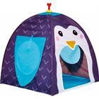 Worlds Apart Penguin Ugo Play Tent