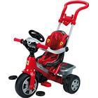 Feber Ferrari Trike Racer