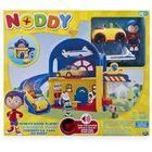 Noddy Noddys House Playset (6029048)