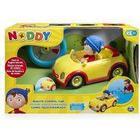 Noddy Noddys Remote Control Car (6029060)