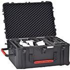 HPRC INS2780W Inspire 1 Pro Hardcase