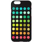 Spreadshirt Pantone  Mobil- & Tablet-covers,iPhone 6/6s Premium Cover