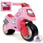 Injusa Hello Kitty Moto Walker