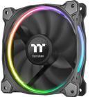 Thermaltake Riing 12 RGB TT Premium Edition 120mm
