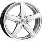 Mega Wheels Heliosera 7.0x16 4/100.00 ET45 B73.2