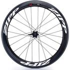 Zipp 404 Firecrest Carbon Clincher Rear Wheel
