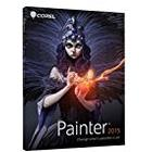 Corel Painter 2015 (PC/Mac)