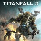 Electronic Arts Titanfall 2 Origin Key
