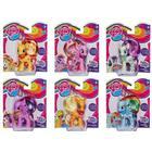 My Little Pony My Little Pony Amiguitas