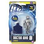 Dr Who Doctor Who 3 3/4-inch Action Figure Cyberman