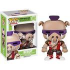 Funko Pop! TV Teenage Mutant Ninja Turtles Bebop