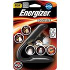 Energizer FL Booklight +batt