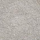 Dekorsand, grå/beige, mellangrov, ca 10g