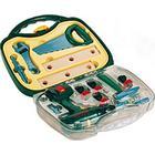 Klein Bosch Big DIY Case with Cordless Drill 8428