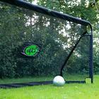 Axi GoldCup240 Fodboldmål