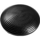 Casall Balance Cushion 36cm