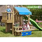 Jungle Gym Mini Picnic Module 160