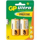 GP Batteries GP C/LR14