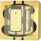 Paco Rabanne 1 Million EDT 50 ml + EDT MINI 10 ml (man)