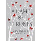 A Game of Thrones (Inbunden, 2013)