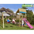 Jungle Gym Home 2-Swing