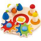 Selecta Minitivity Dexterity Toy