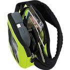 Armpocket Aero i30 Sportarmband - Rosa