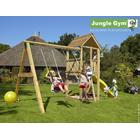 Jungle Gym Club 2-Swing
