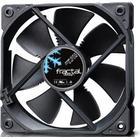 Fractal Design Dynamic X2 GP-12 Black 120mm